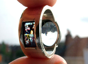 Project your love... with your wedding ring - photo 3