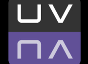 UltraViolet: The industry standard digital locker - photo 1