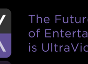 UltraViolet: The industry standard digital locker - photo 2