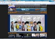 Comic-Con 2010: Top 5 comic book websites - photo 4