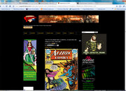 Comic-Con 2010: Top 5 comic book websites - photo 5