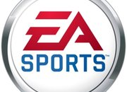 Transfer Talk: EA Sports signs for the Premier League  - photo 1
