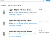 Apple's bumper offer goes live - photo 2