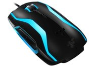 Razer's Tron gaming peripherals: fluorescent adolescence  - photo 2