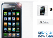 Samsung handing out free Galaxy S phones to frustrated iPhone 4 users? - photo 1