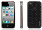 Free iPhone 4 cases: What to go for? - photo 5