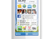 Nokia C6 available unlocked - photo 3