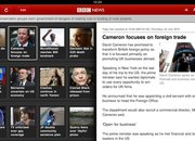 BBC News apps: Not popular on Fleet Street - photo 2