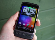Best Android phones in the world today - photo 2