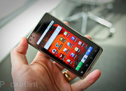 Best Android phones in the world today - photo 5