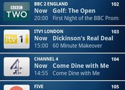 Android gets its own Sky+ app - photo 3