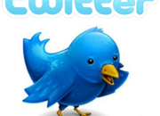 Twitter to get detailed visual streams - photo 1
