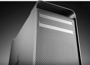 Apple Mac Pro: Xeon powered and core-heavy - photo 2
