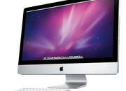 Apple iMac: Intel Core i3, i5 and i7 revamps - photo 2
