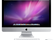 Apple iMac: Intel Core i3, i5 and i7 revamps - photo 4
