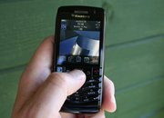 BlackBerry: Which handset to go for? - photo 2