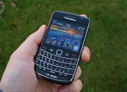 BlackBerry: Which handset to go for? - photo 4