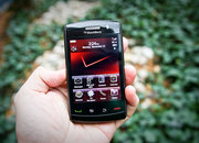 BlackBerry: Which handset to go for? - photo 5