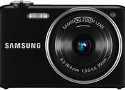 Samsung ST80: Wi-Fi makes it easy to share your snaps - photo 3