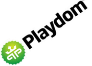 Disney targets social gamers with acquisition of Playdom - photo 1