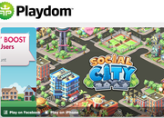 Disney targets social gamers with acquisition of Playdom - photo 2