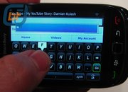 BlackBerry 9800 to get official unveiling on 3 August? - photo 1