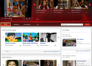 Virgin Media takes its TV online and mobile - photo 2