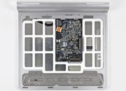 VIDEO: Apple Magic Trackpad teardown - photo 4