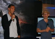 Halo Reach(es) out for gamers to merk Rio Ferdinand - photo 2