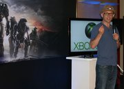 Halo Reach(es) out for gamers to merk Rio Ferdinand - photo 3