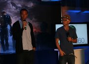 Halo Reach(es) out for gamers to merk Rio Ferdinand - photo 5