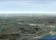 Google Earth adds weather: Unleash the Michael Fish in you - photo 3