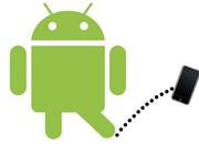 Android sales up a whopping 886 per cent - photo 2