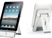 Best iPad stands worth buying - photo 5