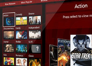 Acetrax adds to Samsung's VOD line-up - photo 1