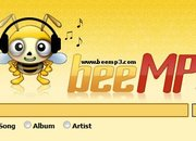 Best free MP3 download websites on the Internet - photo 3