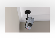 Logitech Alert: HD security system - photo 3