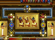 APP OF THE DAY: Scarabeus: Pearls of Nile (iPhone) - photo 3