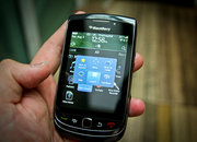 BlackBerry 6: What's new explained - photo 4
