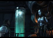 Starcraft II shifts 1.5 million copies in 48 hours - photo 2