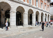 Covent Garden Apple Store gears up for grand opening - photo 4