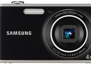 Samsung PL90 brings USB plug and play - photo 3