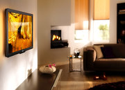 Philips adopts edge-lit LED tech for new TV range - photo 2