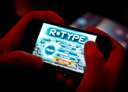 APP OF THE DAY - R-Type (iPhone, iPod) - photo 3