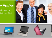 Dell takes pop at Apple in latest campaign - photo 2