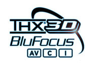 THX teams with BluFocus to create 3D certification - photo 1