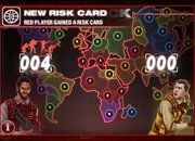 APP OF THE DAY - Risk (iPhone) - photo 3