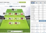 The best fantasy football games for 2010/2011 - photo 2
