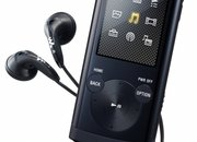 Sony Walkman NWZ-E350 Series senses your music tastes - photo 2