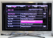 EXCLUSIVE: Samsung's Internet@TV could become serious rival to Pay TV operators - photo 3